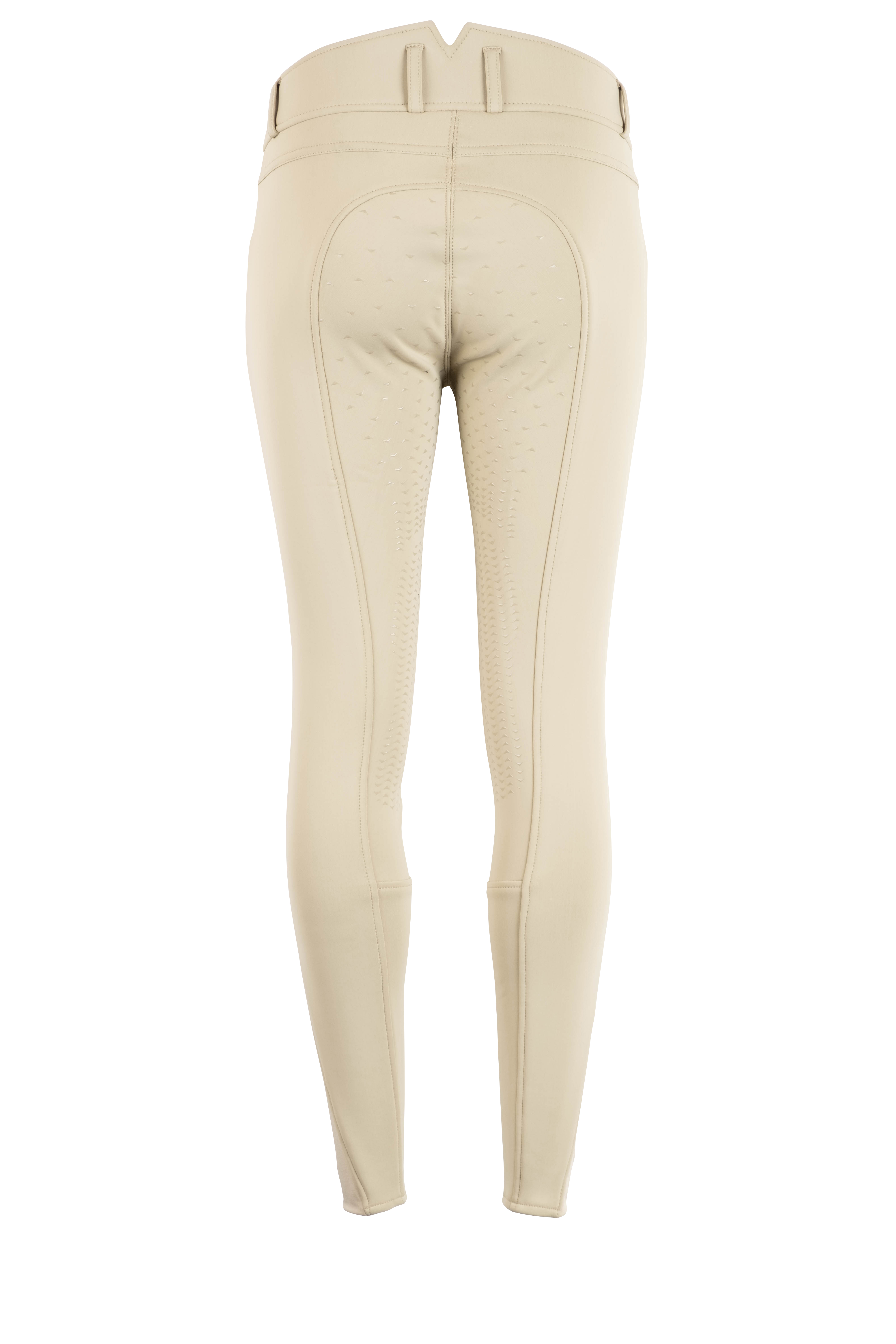 2034-92-Montar-Kayla-winter-breeches-2.jpg