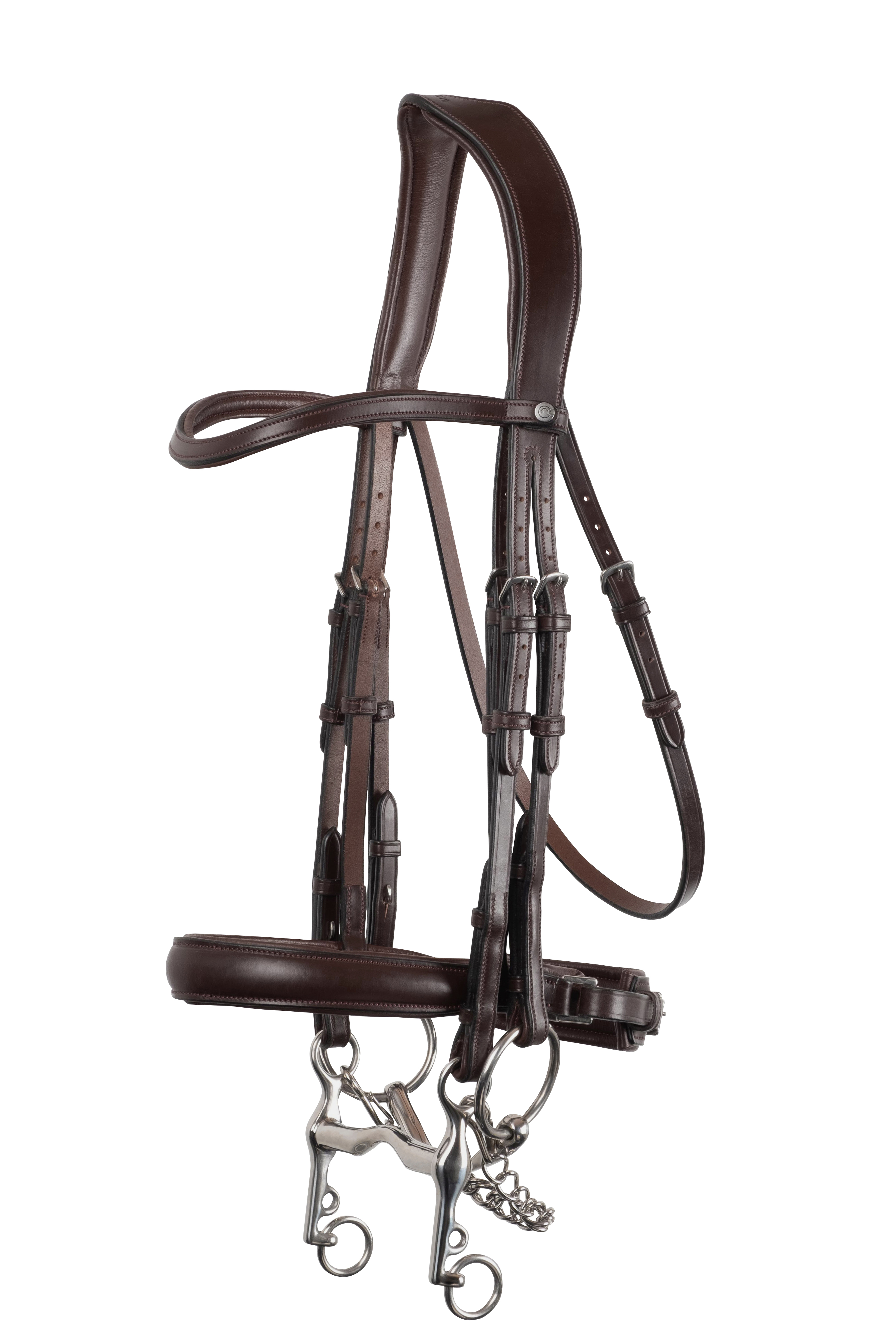 62801-8-Normandie-Double-Bridle.jpg