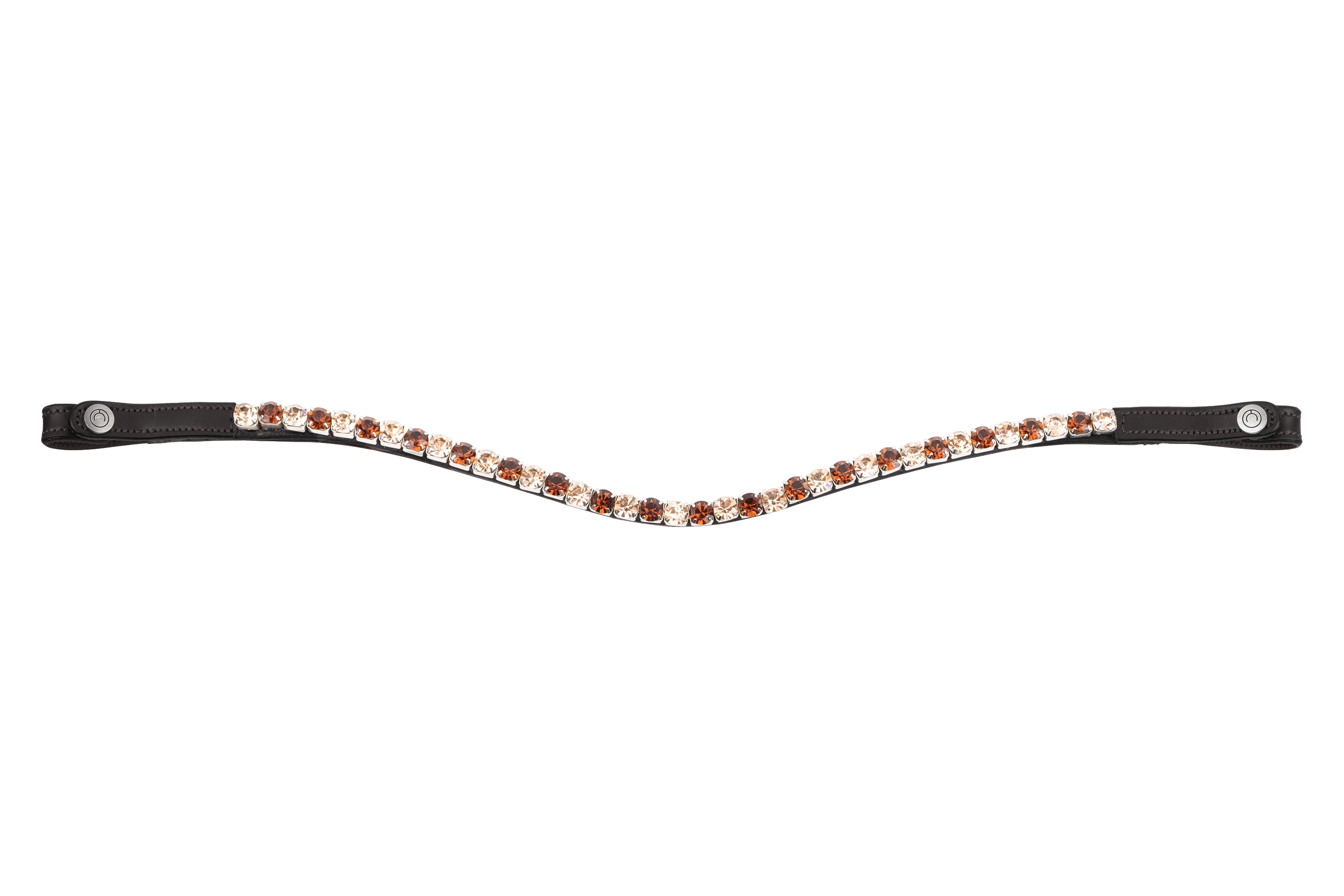 64222-4-Mighty-Browband-Peach-Brown.jpg