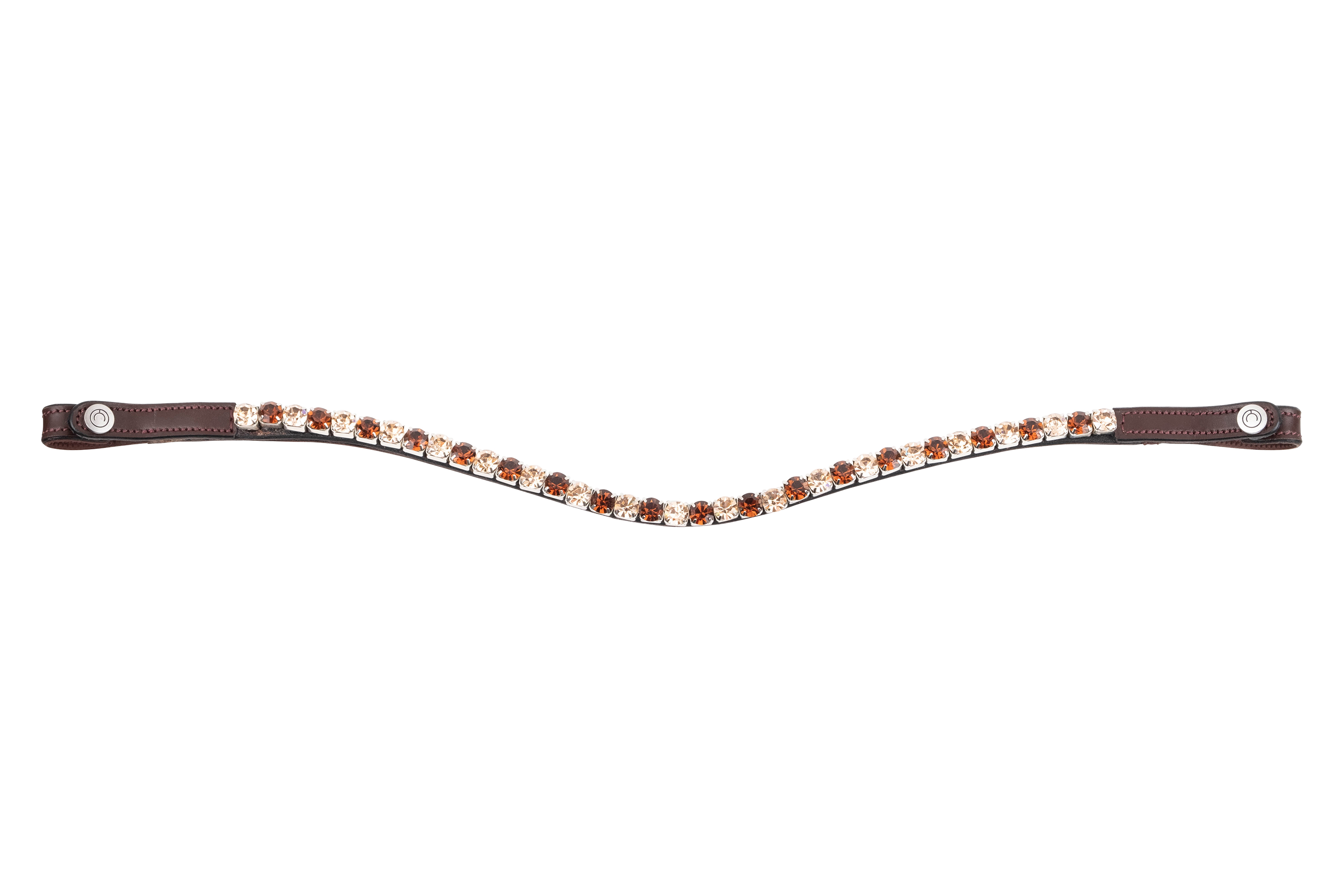 64222-8-Mighty-Browband-Peach-Brown.jpg