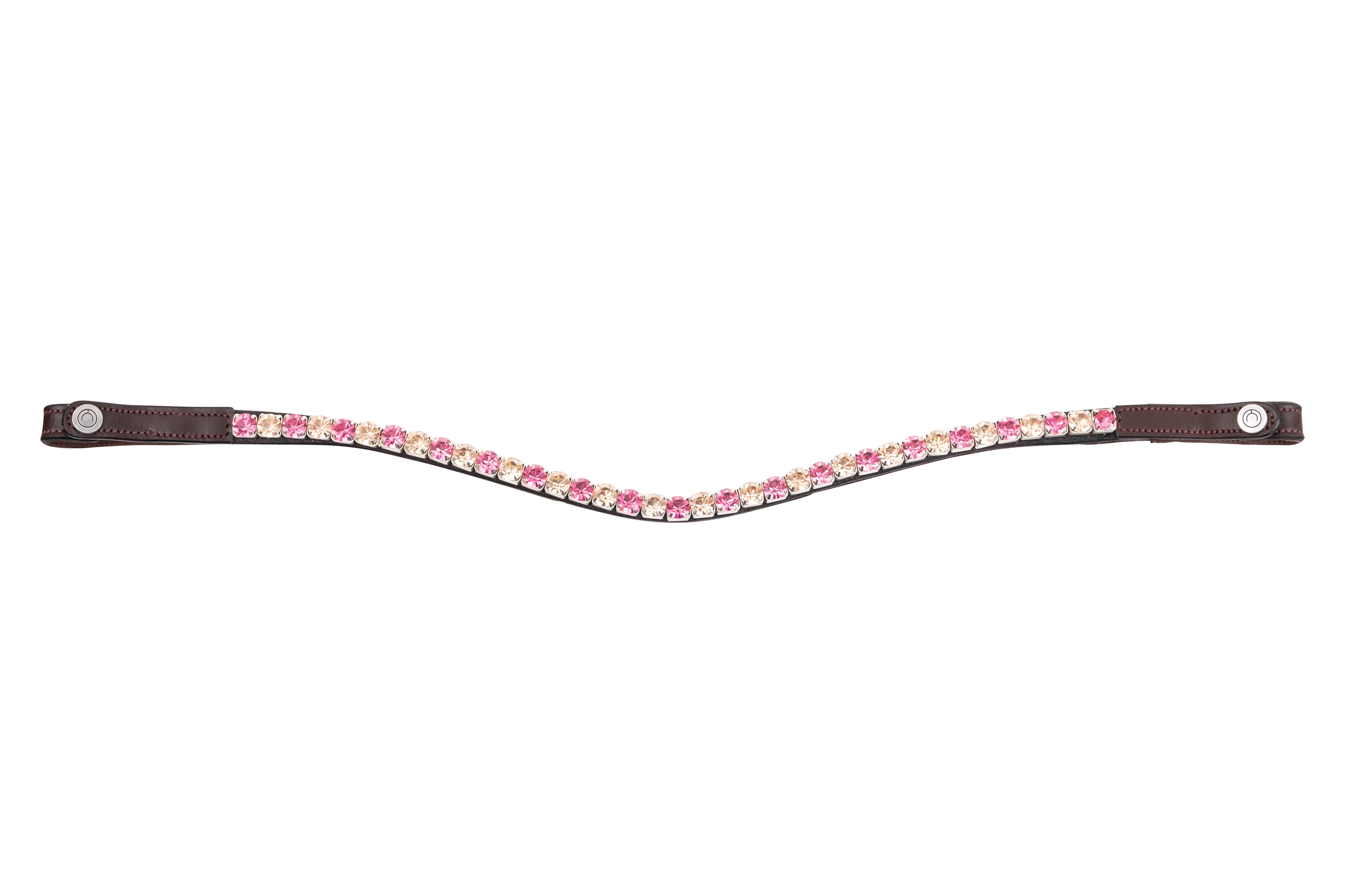 64224-8-Mighty-Browband-Peach-Pink.jpg