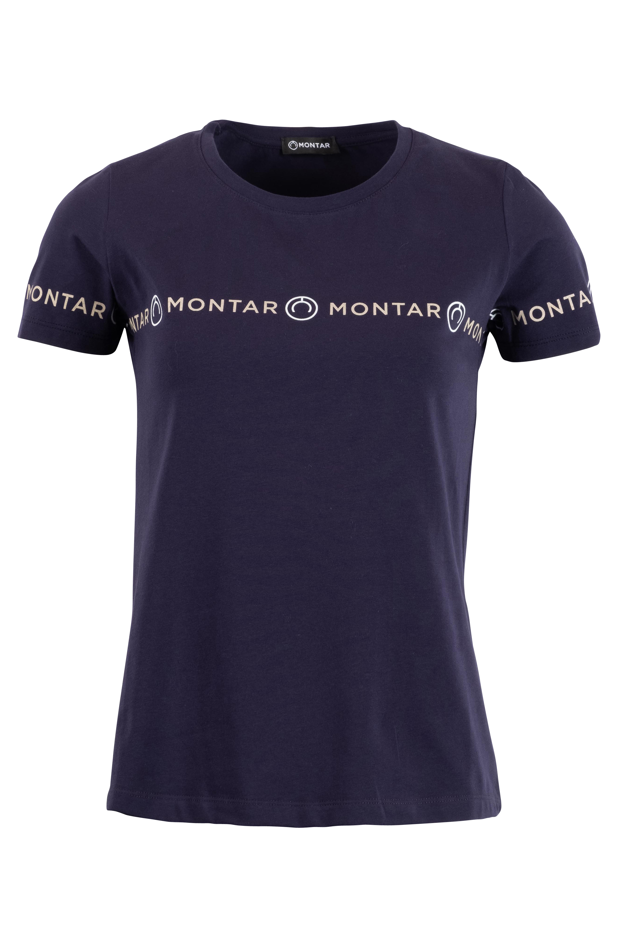 ts2013-7_front