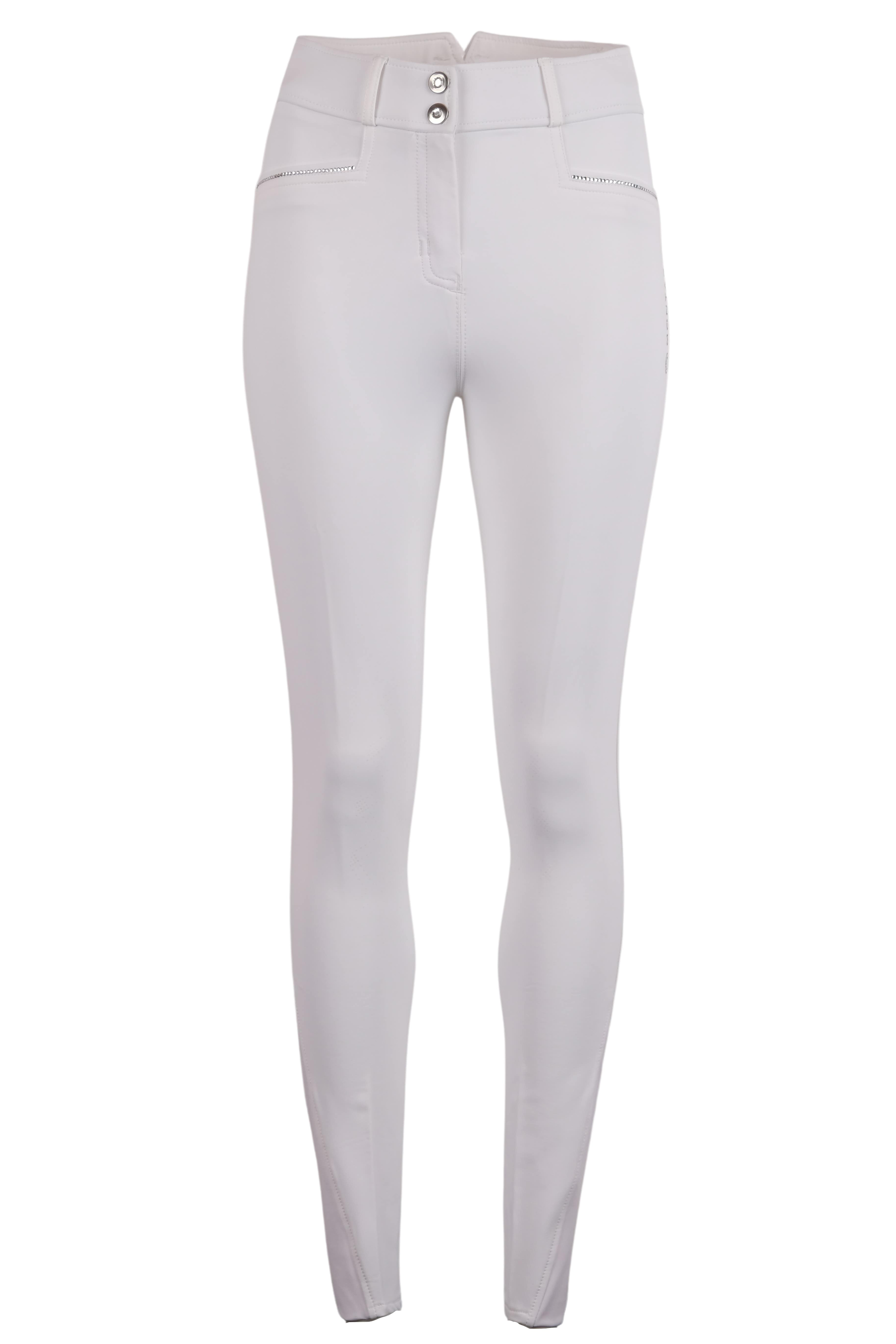 21110-11_Romy_Crystal_Lines_Breeches_White_Kneegrip_Front2.jpg