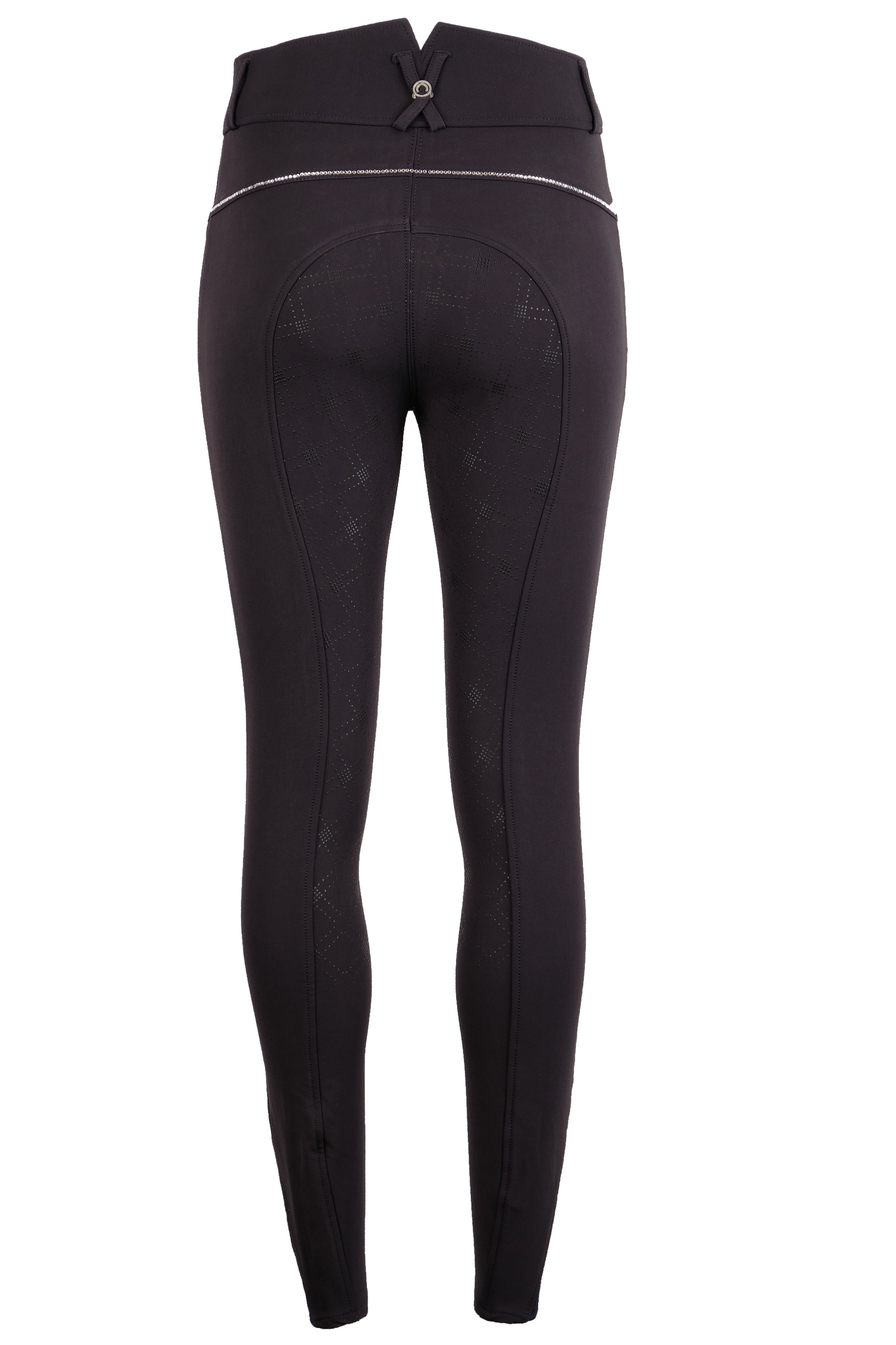 21110-73 Romy Crystal Lines Breeches Navy Back.jpg